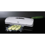 Deni Vacuum Food Sealer