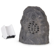 Wireless Rock Speaker w/ Transmitter
