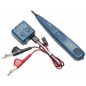 PRO 3000 Tone Generator with Probe Kit