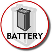 Wholesale Wmu Products Wholesale Aaa Batteries
