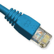 PatchCord 10' Cat6 Blue