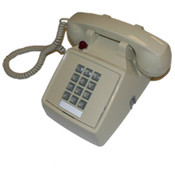 250044VOE57MC - Cortelco Desk Phone Wholesale Bulk