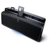 Hi-Fi Audio System for iPod w/ BluePin