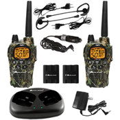 Wholesale Cb Radios - Wholesale Walkie Talkies - Wholesale Scanners