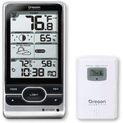 Wholesale Weather Monitors - Weather Instruments