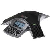 SoundStation IP 5000 PoE