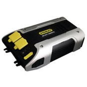 Stanley 500W Inverter
