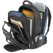 Targus XL Notebook Backpack