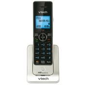 Wholesale Telephones - Wholesale Phones - Buy Wholesale Phones