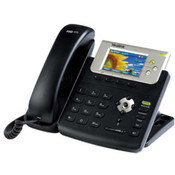 Yealink Gigabit Color IP Phone