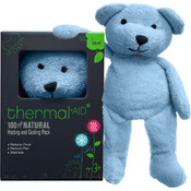 Thermal-Aid Blue Bear