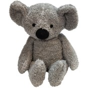 Thermal-Aid Koala Heating/Cooling Pack