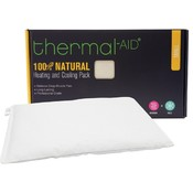 Thermal-Aid Small