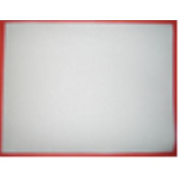 ''POSTERboard - White - 22'''' X 28'''' (365801)''