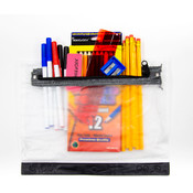Back To School Pencil Kit
