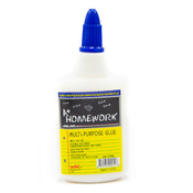 Multi Use White Glue - 1.25 oz