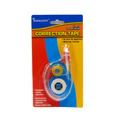 Correction Tape - 5mm x 6m