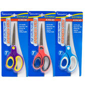 "7"" All Purpose Scissor"