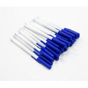 Stick Pens - Bulk pack - Blue Ink