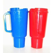 Travel Mug Wholesale Bulk