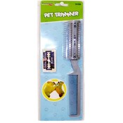 Pet Trimmer Wholesale Bulk