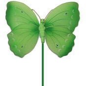 Decorative Butterfly On A Stick Wholesale Bulk