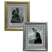 Wholesale Photo Albums and Picture Frames