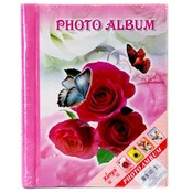 Photo album 10 Pages Wholesale Bulk