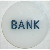Professional BANK Button