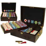 Wholesale Casino Accessories