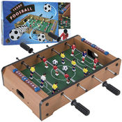 Games Mini Table Top Foosball w/Accessories