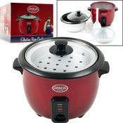 American Originals Electric Rice Cooker