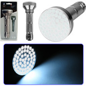 Super Brite 52 Bulb LED Flashlight - As Seen on TV