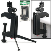Swivel Camera Stand