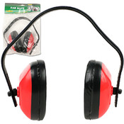 Extra Comfort Hearing Protection Ear Muff Wholesale Bulk