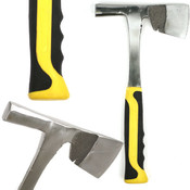 35 Oz Multi-Purpose Hatchet Hammer