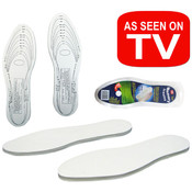 Memory Foam Insole - As Seen on TV