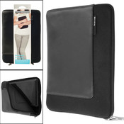 "Belkin 10"" Netbook Laptop Sleeve - Fits Apple iPad"