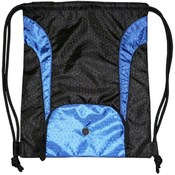 Santa Cruz Drawastring Backpack