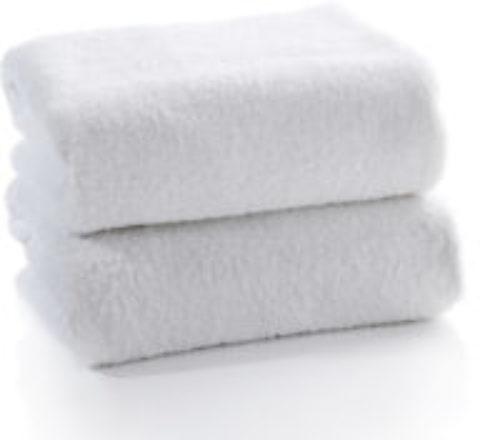''100% Cotton BATH TOWEL - 20'''' x 40'''' [2129130]''