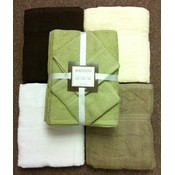 Madison Towel Sets