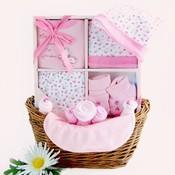 Wholesale Gift Baskets
