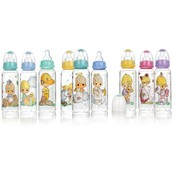 Precious Moments 8 oz Printed Baby Bottle