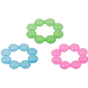 pur ICE Ice Bite Baby Teether Wholesale Bulk