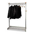 Wholesale Clothing Racks