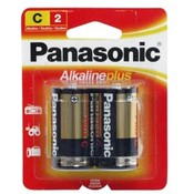 Alkaline Battery C Wholesale Bulk
