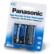 Panasonic Super heavy duty C Wholesale Bulk