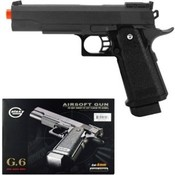 Wholesale Airsoft Guns - Cheap Wholesale Airsoft - Cheap Wholesale Airsoft Guns