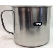 Wholesale Stainless Steel Cup