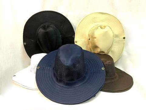 FISHING/Safari Style Hats (1980761)